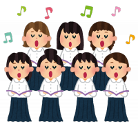 Gassyou_mamasan_chorus_1